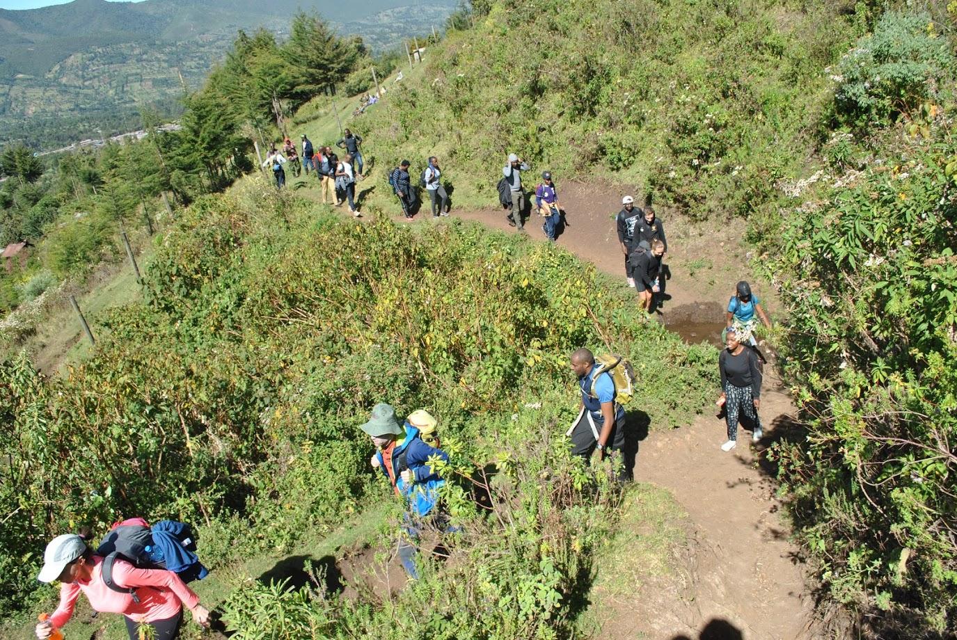 images/Hikers14.jpg