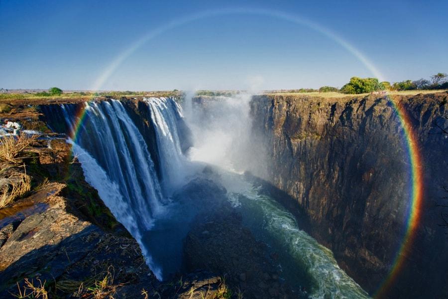 zambia_adventure_vic_falls.jpg
